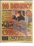 Galway Advertiser 2003/2003_06_05/GA_05062003_E1_003.pdf
