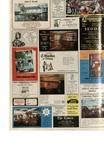 Galway Advertiser 1971/1971_08_19/GA_19081971_E1_006.pdf