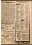 Galway Advertiser 1980/1980_07_17/GA_17071980_E1_006.pdf