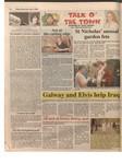 Galway Advertiser 2003/2003_06_05/GA_05062003_E1_016.pdf
