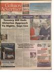 Galway Advertiser 2003/2003_06_05/GA_05062003_E1_001.pdf