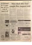 Galway Advertiser 2003/2003_06_05/GA_05062003_E1_017.pdf