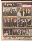 Galway Advertiser 2003/2003_06_05/GA_05062003_E1_018.pdf