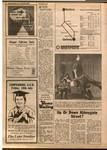 Galway Advertiser 1980/1980_07_17/GA_17071980_E1_014.pdf