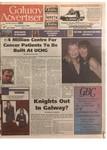 Galway Advertiser 2003/2003_05_08/GA_08052003_E1_001.pdf