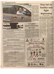 Galway Advertiser 2003/2003_05_08/GA_08052003_E1_012.pdf