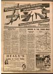 Galway Advertiser 1980/1980_07_17/GA_17071980_E1_020.pdf