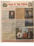 Galway Advertiser 2003/2003_05_08/GA_08052003_E1_016.pdf