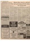 Galway Advertiser 2003/2003_05_08/GA_08052003_E1_004.pdf
