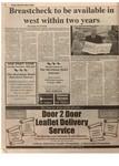 Galway Advertiser 2003/2003_05_08/GA_08052003_E1_008.pdf
