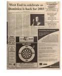 Galway Advertiser 2003/2003_05_08/GA_08052003_E1_015.pdf