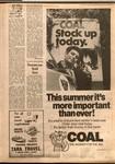 Galway Advertiser 1980/1980_07_17/GA_17071980_E1_007.pdf