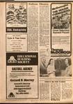 Galway Advertiser 1980/1980_07_17/GA_17071980_E1_009.pdf