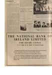 Galway Advertiser 1971/1971_08_19/GA_19081971_E1_002.pdf