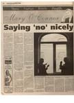 Galway Advertiser 2003/2003_05_08/GA_08052003_E1_010.pdf