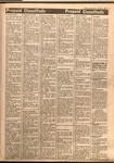 Galway Advertiser 1980/1980_07_17/GA_17071980_E1_019.pdf