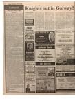 Galway Advertiser 2003/2003_05_08/GA_08052003_E1_002.pdf