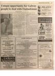 Galway Advertiser 2003/2003_05_08/GA_08052003_E1_013.pdf