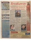 Galway Advertiser 2003/2003_05_08/GA_08052003_E1_020.pdf