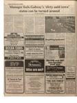 Galway Advertiser 2003/2003_06_19/GA_19062003_E1_004.pdf