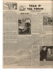 Galway Advertiser 2003/2003_06_19/GA_19062003_E1_014.pdf