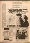 Galway Advertiser 1980/1980_07_17/GA_17071980_E1_013.pdf