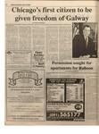 Galway Advertiser 2003/2003_06_19/GA_19062003_E1_012.pdf