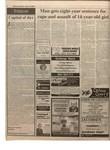 Galway Advertiser 2003/2003_06_19/GA_19062003_E1_002.pdf