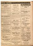 Galway Advertiser 1980/1980_03_20/GA_20031980_E1_012.pdf