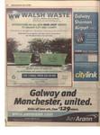Galway Advertiser 2003/2003_06_19/GA_19062003_E1_018.pdf