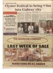Galway Advertiser 2003/2003_06_19/GA_19062003_E1_016.pdf