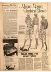 Galway Advertiser 1980/1980_03_20/GA_20031980_E1_003.pdf