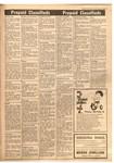 Galway Advertiser 1980/1980_03_20/GA_20031980_E1_015.pdf