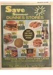 Galway Advertiser 2003/2003_06_26/GA_26062003_E1_007.pdf