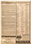 Galway Advertiser 1980/1980_03_20/GA_20031980_E1_006.pdf
