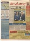 Galway Advertiser 2003/2003_06_26/GA_26062003_E1_020.pdf