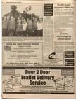 Galway Advertiser 2003/2003_06_26/GA_26062003_E1_008.pdf