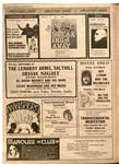 Galway Advertiser 1980/1980_03_20/GA_20031980_E1_010.pdf