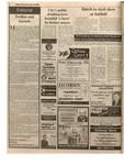 Galway Advertiser 2003/2003_06_26/GA_26062003_E1_002.pdf