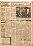 Galway Advertiser 1980/1980_03_20/GA_20031980_E1_002.pdf