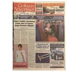 Galway Advertiser 2003/2003_06_26/GA_26062003_E1_001.pdf