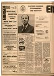 Galway Advertiser 1980/1980_03_20/GA_20031980_E1_008.pdf