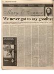 Galway Advertiser 2003/2003_06_26/GA_26062003_E1_014.pdf