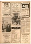 Galway Advertiser 1980/1980_03_20/GA_20031980_E1_013.pdf