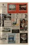 Galway Advertiser 1971/1971_08_19/GA_19081971_E1_007.pdf