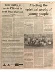 Galway Advertiser 2003/2003_06_26/GA_26062003_E1_017.pdf