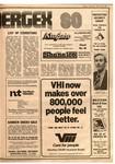 Galway Advertiser 1980/1980_03_20/GA_20031980_E1_009.pdf
