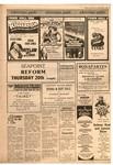 Galway Advertiser 1980/1980_03_20/GA_20031980_E1_011.pdf