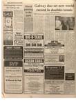 Galway Advertiser 2003/2003_06_26/GA_26062003_E1_004.pdf