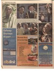 Galway Advertiser 2003/2003_06_26/GA_26062003_E1_018.pdf